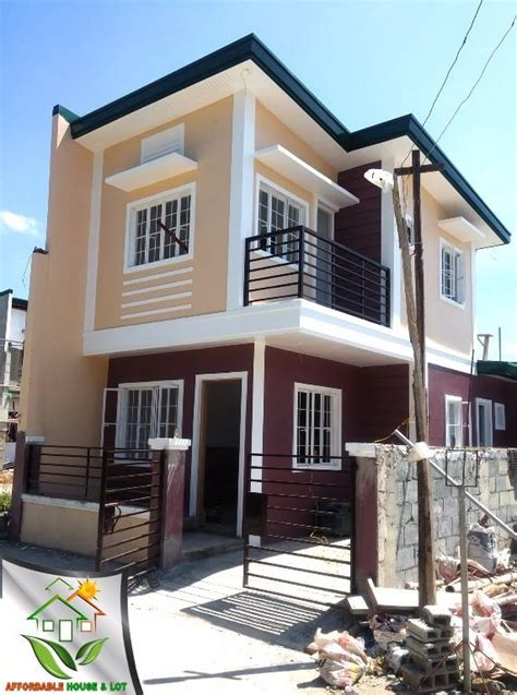 house and lot for sale thru pag ibig placid homes 3 house for sale san mateo loanable thru pag ibig 61 m 178