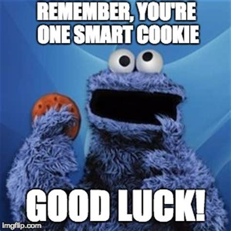 Cookie Monster Memes - cookie monster imgflip