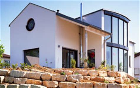 Einfamilienhaus Eine Aufgabe Zwei Loesungen by Rast Planen Bauen Wohnen Hauskonzepte Referenzen