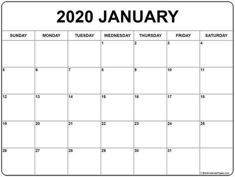printable editable calendars  template calendar