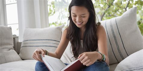 8 Mustread Young Adultmiddle Grade Authors, Part 2 Huffpost