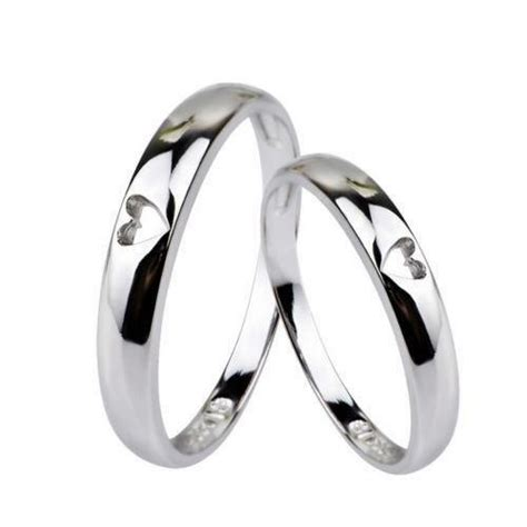 wholesale wedding rings ebay