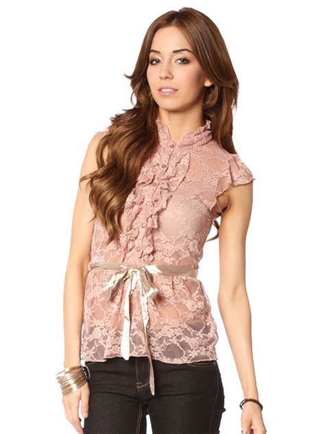 dressy blouses for special occasions europe fashion 39 s and wears tips for