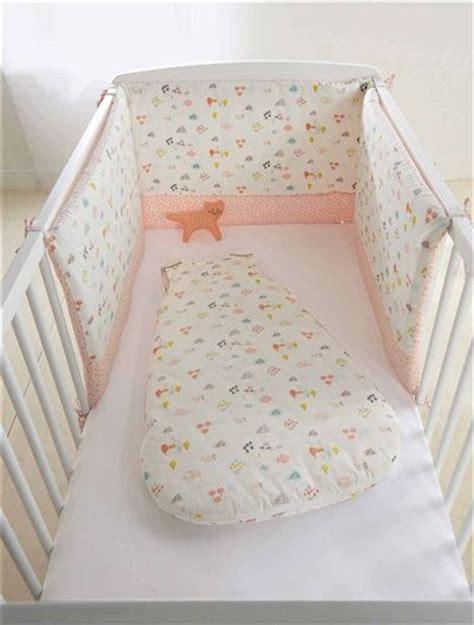 tour de lit pour bebe fille les 25 meilleures id 233 es concernant tour de lit fille sur diy tour de lit b 233 b 233 linge