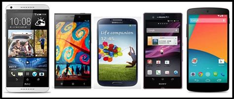 best buy smartphones and exclusive android gadgets and app news in india