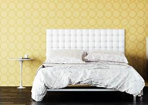 Tapete Mit Kreisen : dekorieren mit muster tipps und blog ~ Orissabook.com Haus und Dekorationen
