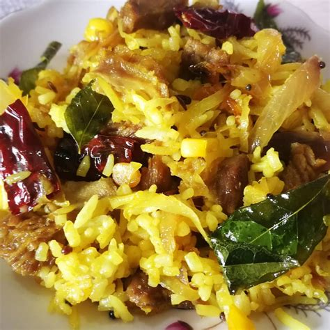 Resep sambal lalapan sambal tomat sambel terasi andalan rumah makan sendiri. Bebek Goreng Sambal Mangga : Rumah Rasa - The Feast Of Fire & Ice - The Halal Food Blog : Resep ...
