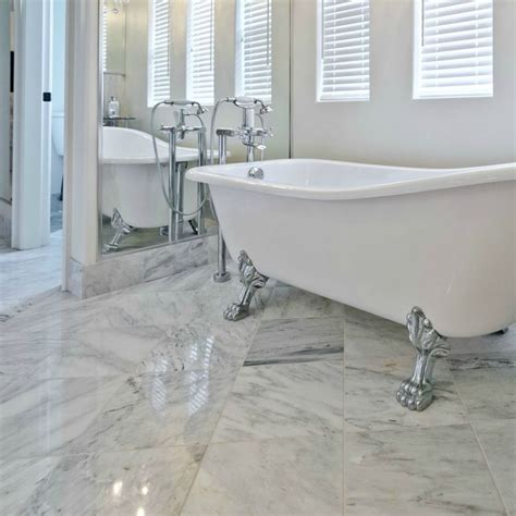 1000 ideas about marble tiles on marble