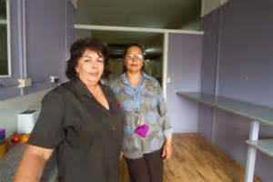 indigenous homelessness crime reaching crisis point