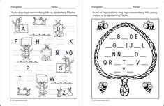 pics  images worksheets preschool