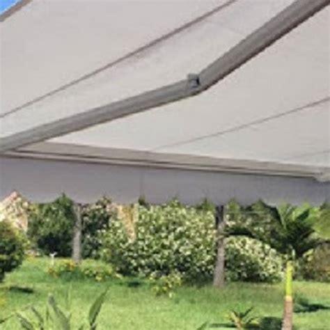 centro tenda centro tenda di lombardo fabbrica tende da sole