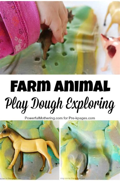 25 best ideas about farm animal crafts on 294 | d7f8c4a5bde1bdd80590218cb6429279