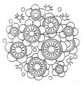 free embroidery designs free embroidery designs best free machine embroidery designs embroideryisfree
