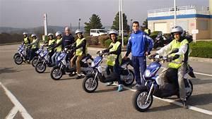Passage Du Permis : passage du permis apprenti motocycliste clj42 ~ Medecine-chirurgie-esthetiques.com Avis de Voitures
