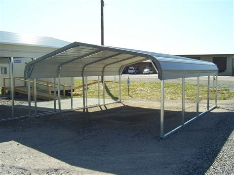 carport diy kits wood work diy carport kits pdf plans
