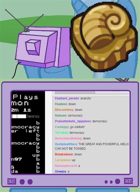 Twitch Plays Pokemon Meme - pokemon plays twitch memes memes