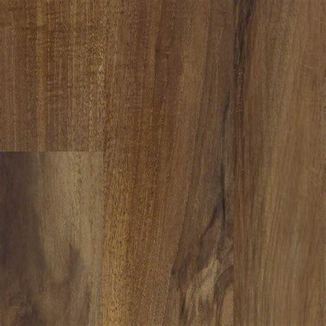shaw vinyl flooring reviews floor smart home with shaw vinyl flooring installation