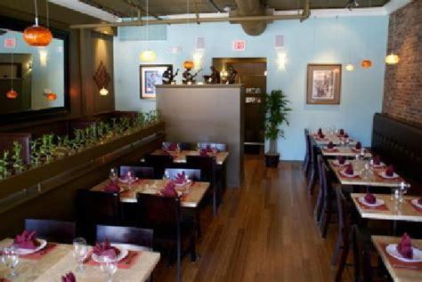 restaurant ma cuisine sawasdee danvers danvers menu prices restaurant
