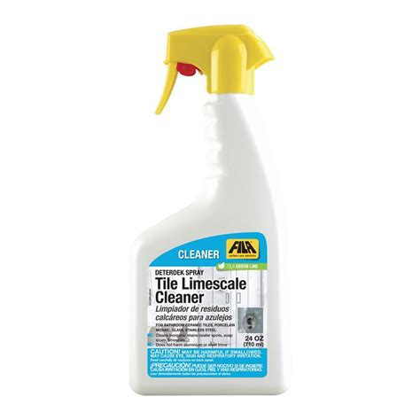 Trafficmaster Floor Cleaner by Trafficmaster Floor Cleaner Meze