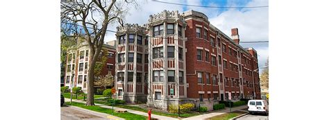 Chicago Apartments Oak Park by Apartments For Rent In Oak Park Il Near Chicago And River