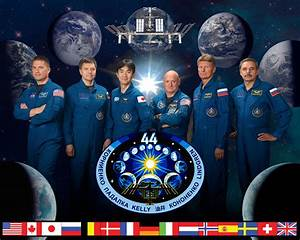 File:Expedition 44 crew portrait.jpg - Wikimedia Commons