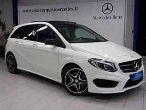 Mercedes Benz Classe B Inspiration : les 25 meilleures id es de la cat gorie mercedes classe g sur pinterest mercedes benz classe g ~ Gottalentnigeria.com Avis de Voitures