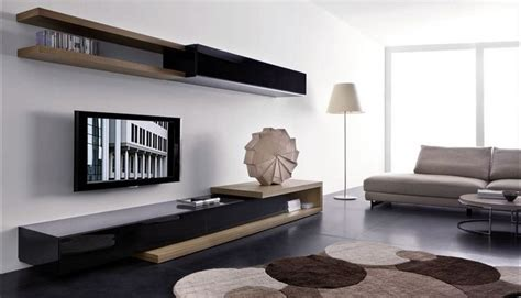 living room tv stand ideas tv stands unit ideas for living rooms design architecture and art worldwide