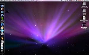 Desktop Wallpaper Maker Mac