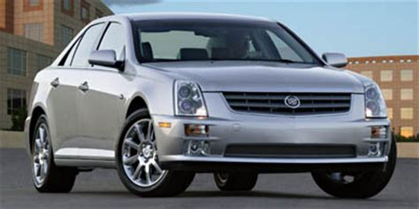 buy car manuals 2005 cadillac sts security system 2005 cadillac sts page 1 review the car connection
