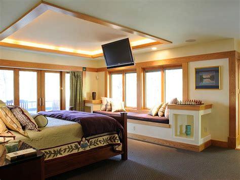 minimalist master bedroom interior design  home ideas