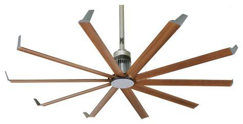 big ceiling fan designapplause big fans