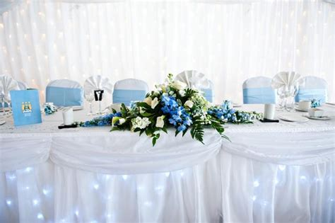 light blue and white wedding decorations inspirational light blue and white wedding decorations