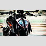 Ducati Streetfighter Wallpaper 1080p | 1920 x 1080 jpeg 350kB
