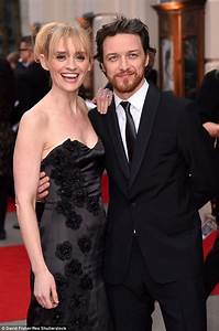 Gillian Anderson brings daughter Piper to Olivier Awards ...