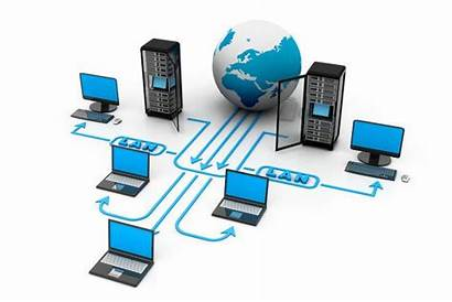 Networking Infrastructure Solutions Communications Infra
