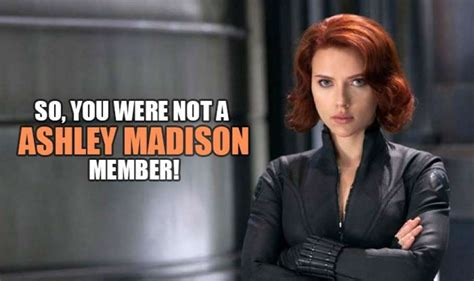 Madison Meme - after hackers released the names of millions of users on popular photo 8487308 115461