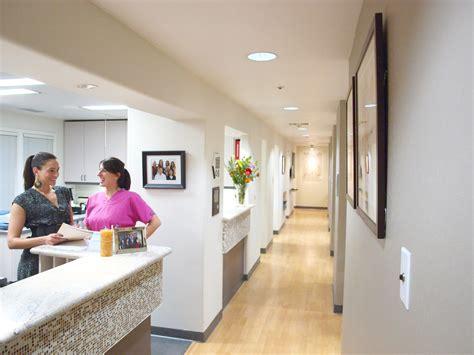 dental office paint colors home design