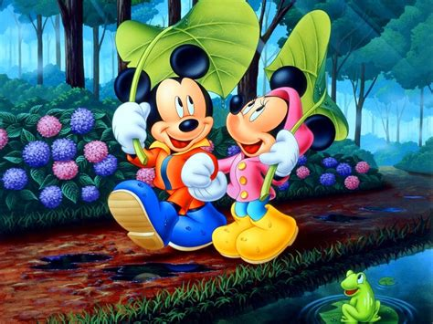 disney wallpapers backgrounds images pictures