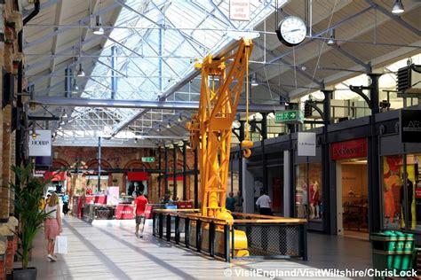 design möbel outlet shop swindon designer outlet shopping or museum