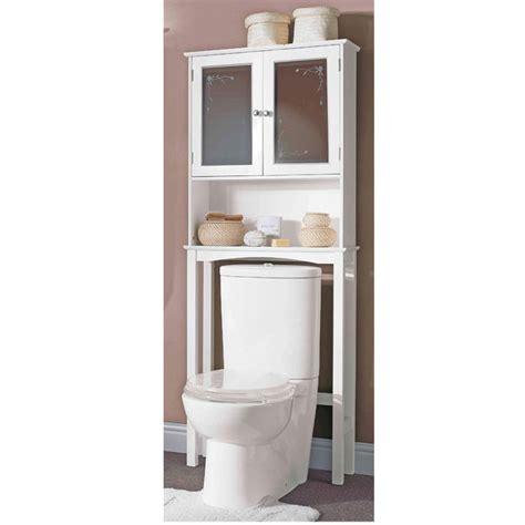 rangement cuisine ikea meuble wc 2 portes floriane blanc anniversaire 40 ans