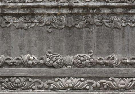 orientaltrim  background texture ornament