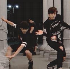 BTS Being Weird   K-Pop Amino
