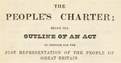 Age of Democracy and Progress (1815-1914) timeline ...