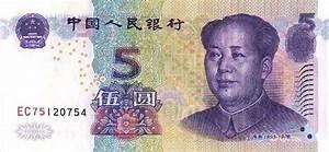 yuan cny definition mypivots