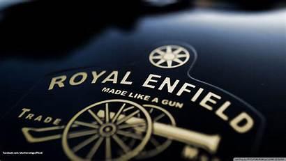 Enfield Royal Wallpapers Desktop Widescreen