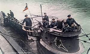 Film Sous Marin Seconde Guerre Mondiale Youtube : les 108 meilleures images du tableau sous marin sur pinterest bataille navale bateaux et histoire ~ Medecine-chirurgie-esthetiques.com Avis de Voitures