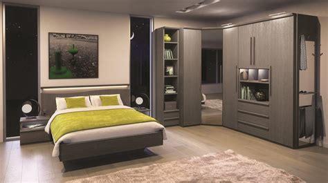 meubles chambres pluriel meubles célio