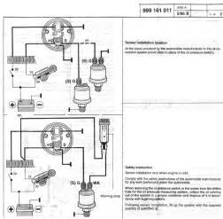 vdo gauge wiring diagram vdo image wiring diagram vdo oil temp gauge wiring diagram vdo auto wiring diagram schematic on vdo gauge wiring diagram