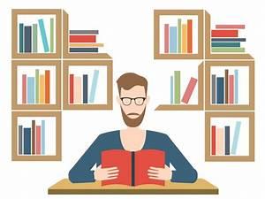 Essays On Reading Books homework helper lesson 6 equivalent fractions help with wedding speech my homework helper lesson 8