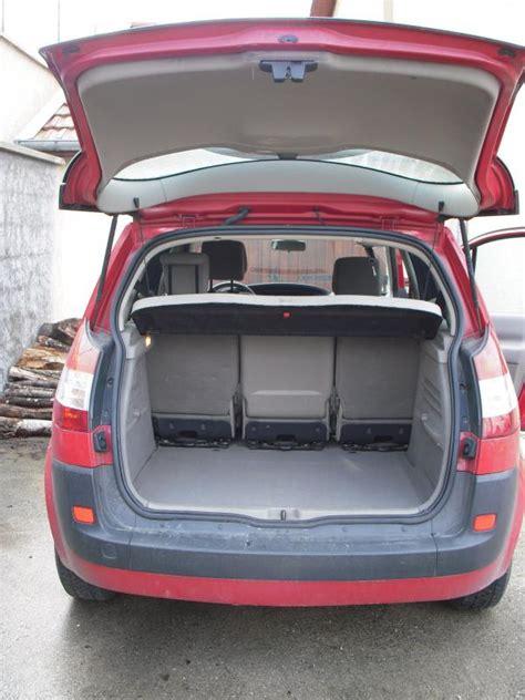 coffre de toit megane 2 coffre de toit megane 2 28 images accessoires megane estate v 233 hicules particuliers v 233